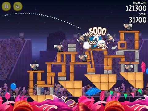 Os melhores jogos para iPad (Foto: Divulgação)