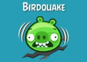 Birdquake (Foto - Reprodução)