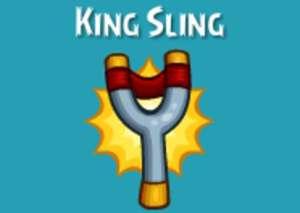 King Sling (Foto - Reprodução)