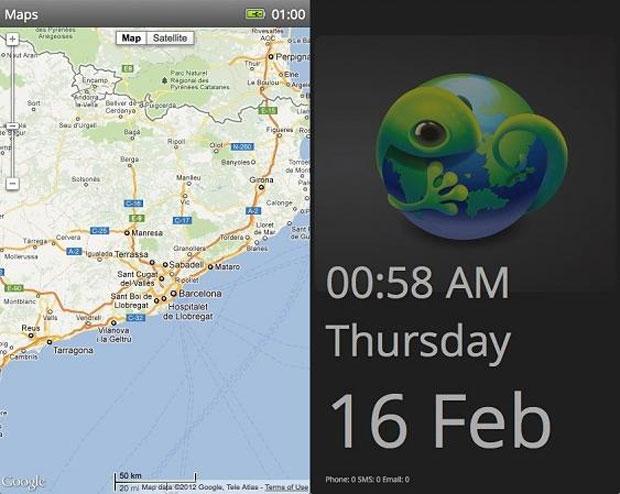 Mozilla pretende lançar novo sistema operacional para o mercado móvel (Foto: Reprodução)