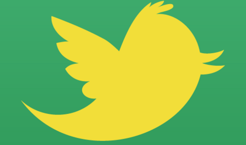 Twitter no Brasil (Foto: Reprodução/Twitter)