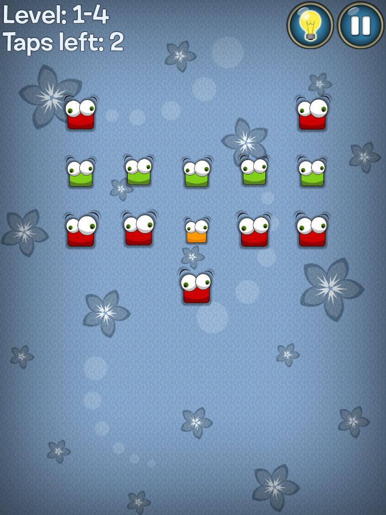 Os melhores jogos para iPad (Foto: Reprodução)