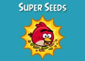 Super Seed (Foto - Reprodu&#231;&#227;o)