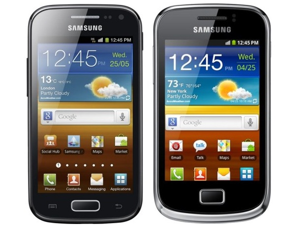 Программа samsung usb driver for mobile phones v 1 5 25 0.