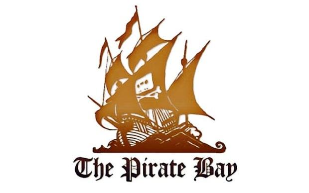 The Pirate Bay muda, mas não desiste de compartilhar conteúdos (Foto: Reprodução)