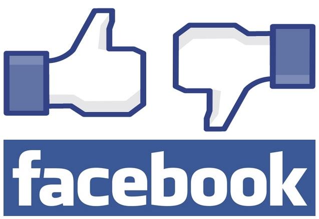 Nunca fale mal da empresa que trabalha ou do chefe no Facebook