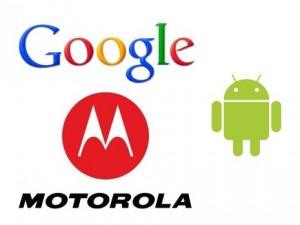 Aquisição poderá aumentar poder do Google na guerra de patentes (Foto: Reprodução)