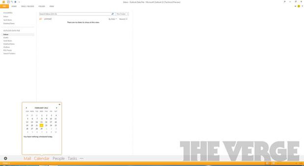 technical-preview-revela-detalhes-do-office-15-a