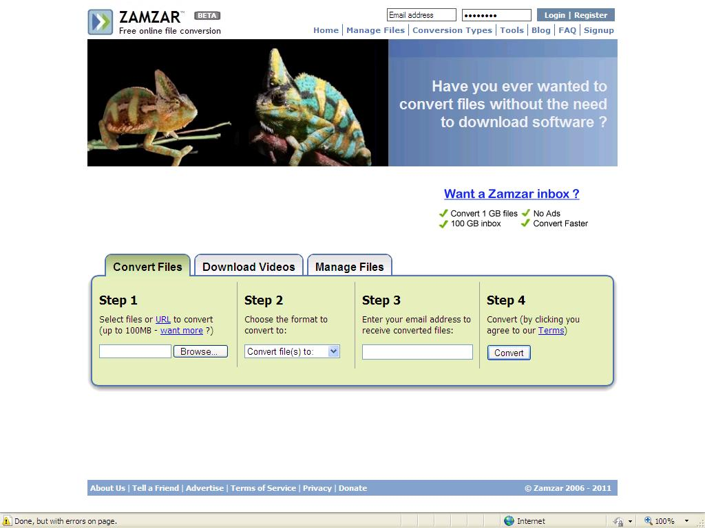 pdf to dwg converter online zamzar