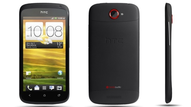 htc-one-s-official-1330278563