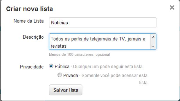 Twitter 9