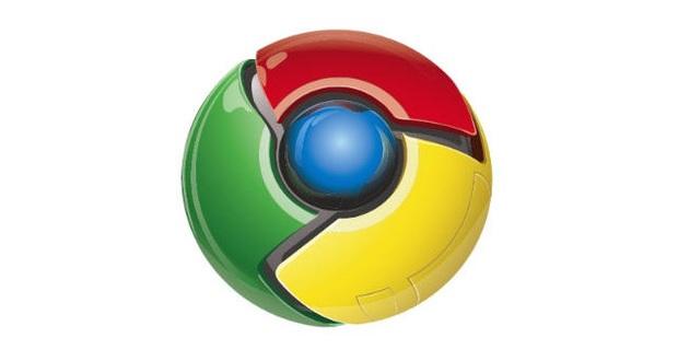 Google Oferece até US$ 1 milhão para aqueles que encontrarem falhas no Chrome (Foto: Reprodução)