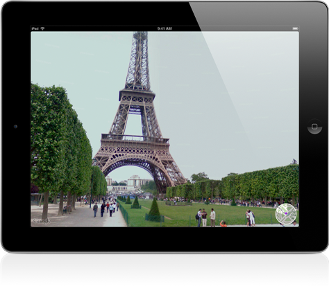google_street_view_ipad