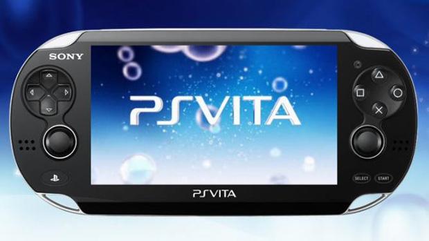 Sony anuncia que PS Vita chegou ao seu primeiro milhão em vendas (Foto: Divulgação)