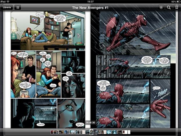 ibooks-fumetti-tna1