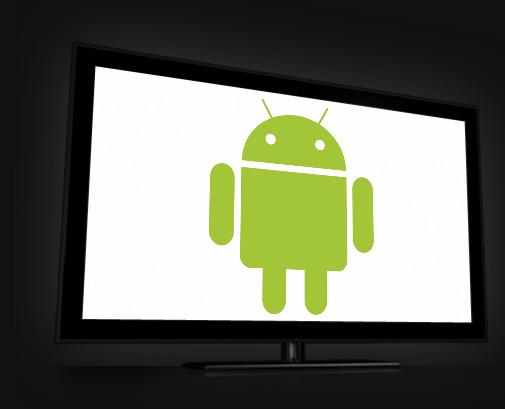 Google TV (Foto: Reprodução/Google)