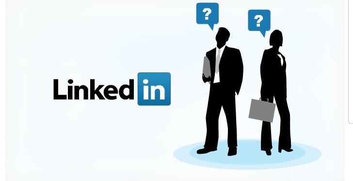 Recurso do Linkedin pode ser visto no website das empresas também (Foto: Reprodução) (Foto: Recurso do Linkedin pode ser visto no website das empresas também (Foto: Reprodução))