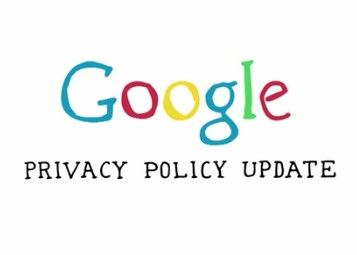 Google política privacidade (Foto: Google política privacidade)