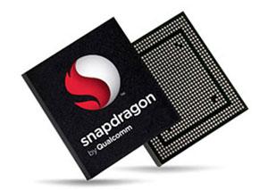 Processadores da Qualcomm serão o coração dos futuros Windows Phones (Foto: Divulgação)