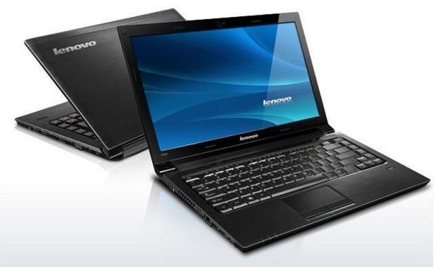Lenovo vai deixar de vender netbooks, para se centrar nos tablets (Foto: Reprodução)