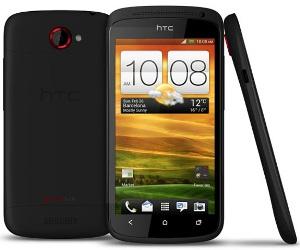 HTC One S (Foto: Divulgação)
