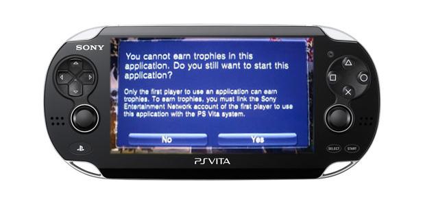 Como obter troféus em jogos usados no PS Vita (Foto: Pocket Gamer) (Foto: Como obter troféus em jogos usados no PS Vita (Foto: Pocket Gamer))
