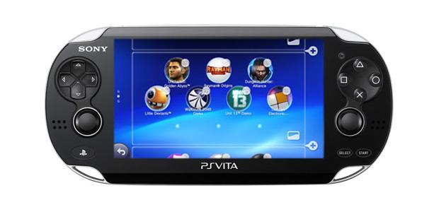 Como obter troféus em jogos usados no PS Vita (Foto: Pocket Gamer)