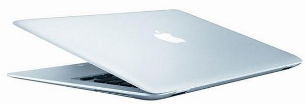 Apple pode aumentar linha de MacBooks Air com novo modelo de 14 polegadas (Foto: Reprodução)