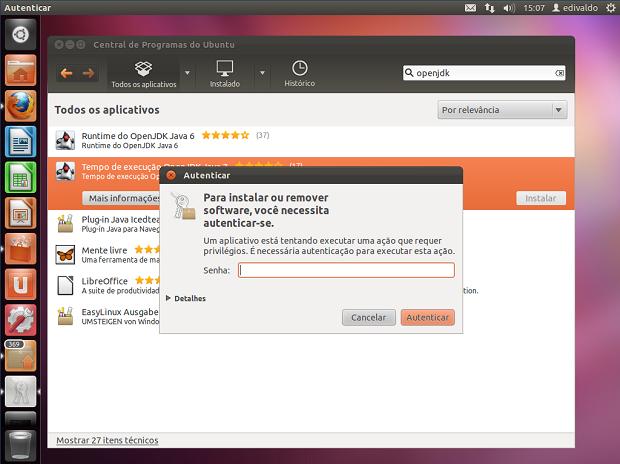 jubuntu3