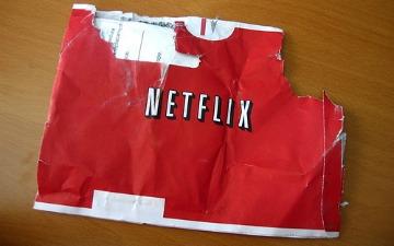 Netflix não renovou parceria com Starz (Foto: Reprodução)