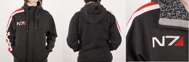 Que tal um blusão do Shepard neste inverno? (Foto: Divulgação)