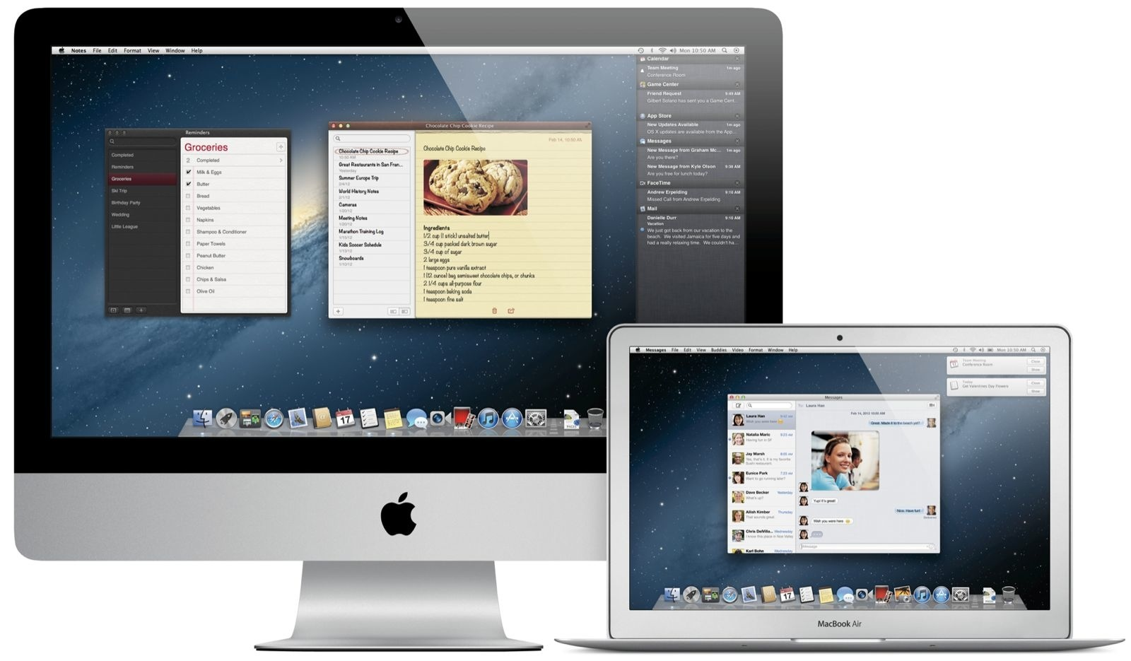 os-x-mountain-lion (Foto: os-x-mountain-lion)