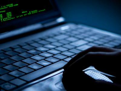 Hacker invade site no Reino Unido e ameaça divulgar dados de mulheres que abortaram (Foto: Divulgação)