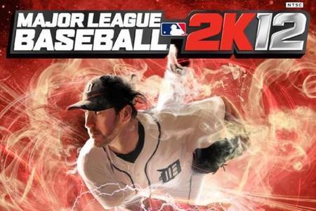 MLB 2k12chega com novo sistema de arremessos e outras novidades (Foto: Reprodução)