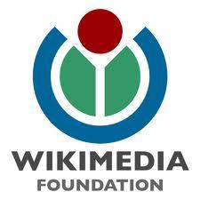 A Wikimedia Foundation contratou a Mark Monitor para cuidar dos domínios da empresa (Foto: Divulgação)