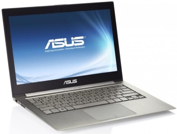 Asus Zenbook recebe atualização e novos modelos (Foto: Reprodução)