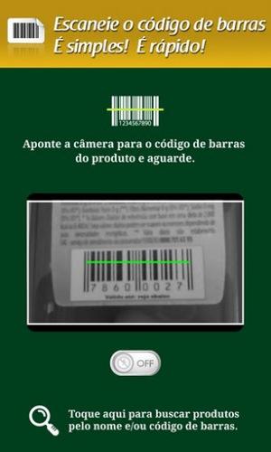 boa lista1 (Foto: boa lista1)