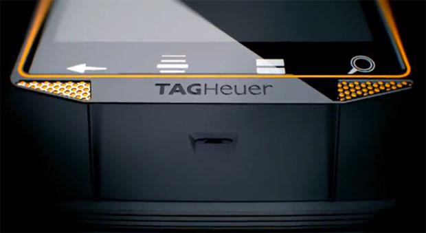 Racer terá fibra de carbono e titânio para garantir resistência e leveza (Foto: Reprodução) (Foto: Racer terá fibra de carbono e titânio para garantir resistência e leveza (Foto: Reprodução))