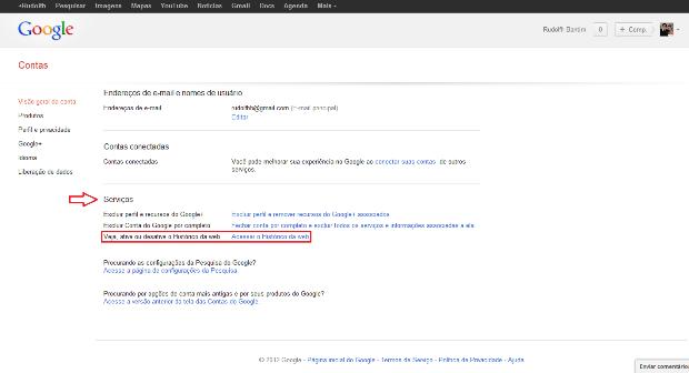 googlepriva3
