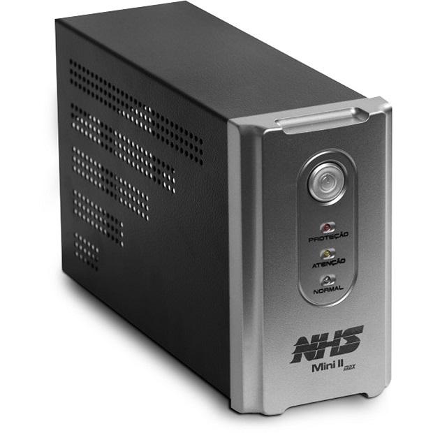 Os nobreaks são dispositivos de proteção para os eletrônicos (Foto: Reprodução)