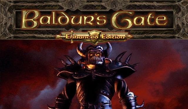 Clássico de RPG retorna agora em 2012 (Imagem: Divulgação) (Foto: Clássico de RPG retorna agora em 2012 (Imagem: Divulgação))