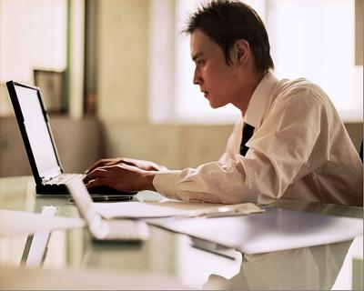 Redes sociais podem servir como currículo (Foto: Divulgação)