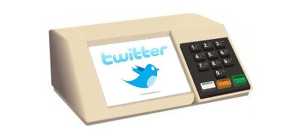 Candidatos só poderão fazer campanha no Twitter a partir de 05 de julho (Foto: Reprodução)