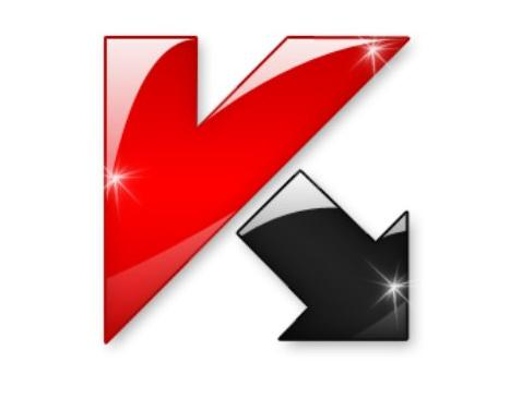 Kaspersky descobriu vírus raro em computadores russos (Foto: Divulgação) (Foto: Kaspersky descobriu vírus raro em computadores russos (Foto: Divulgação))