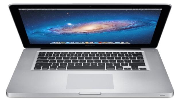Novo MacBook Pro ficará mais fino, mais leve e mais rápido que o atual (Foto: Reprodução)