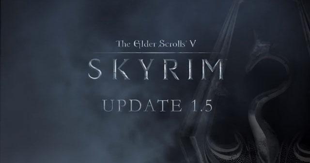 O update 1.5 não terá qualquer tipo de custo para os jogadores