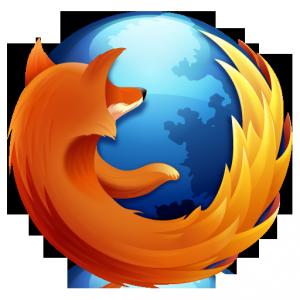 Firefox vai ter suporte a novo formato de vídeos (Foto: Reprodução) (Foto: Firefox vai ter suporte a novo formato de vídeos (Foto: Reprodução))