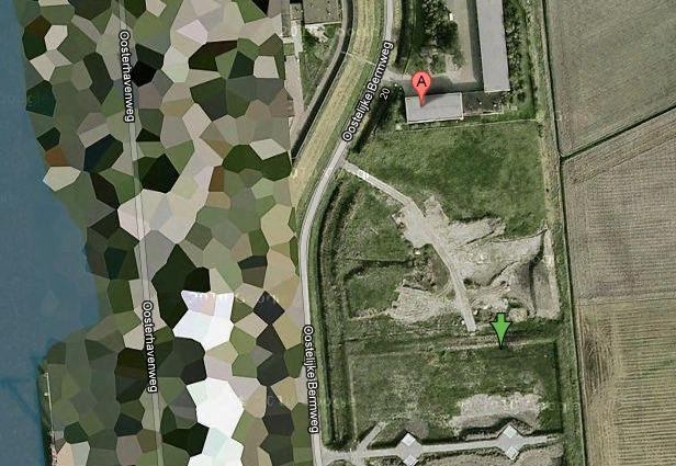 Vlissingen (Foto: Reprodução)
