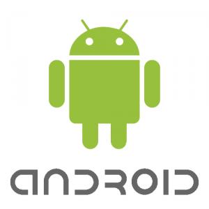 Android pode não ser tão seguro em alguns dispositivos (Foto: Divulgação)
