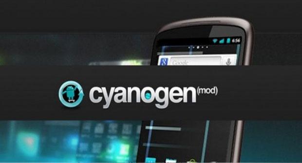 CyanogenMod 7.2 resolve bugs e melhora o Android 4.0 (Foto: Reprodução)